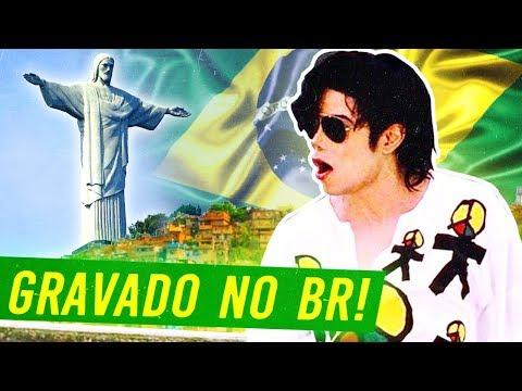 Facções criminosas promovem terror na fronteira entre Brasil e Paraguai from YouTube · Duration:  8 minutes 27 seconds