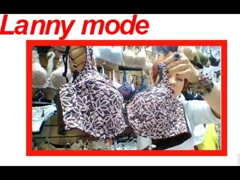 Женское белье оптом (495)988-34-13 купить красивое женское белье оптом по цене №1 в россии lormax лучшие цены гарантия качества.