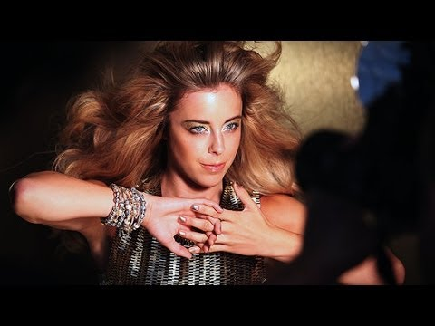 the-best-skin-care-tips-for-athletes-|-ashley-wagner-interview-|-beauty-beat
