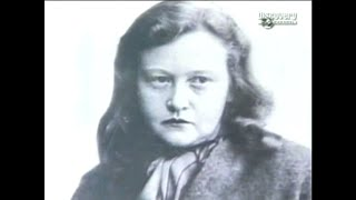 The Most Evil Men and Women in History - Episode Sixteen - Ilse Koch (2002) (380p)