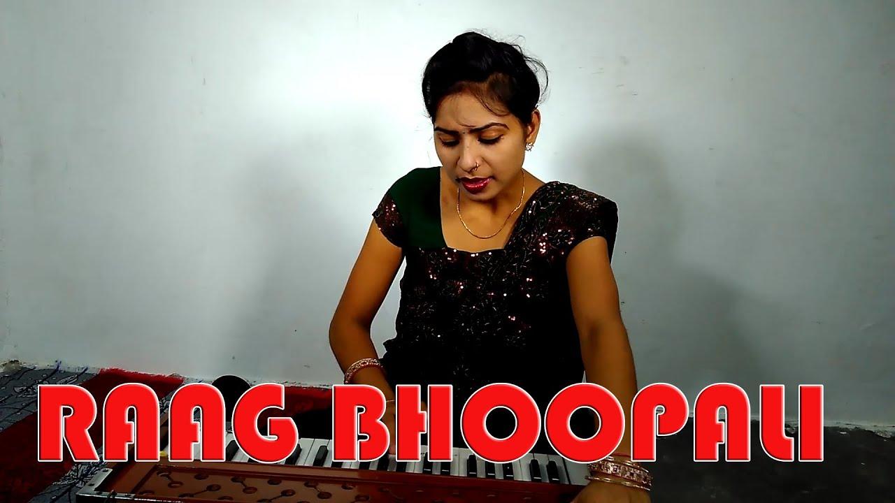 hindustani classical music lessons pdf