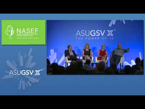 esports-is-the-new-way-of-learning-|-asu-gsv-summit