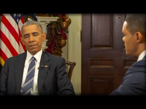 Thumbnail: SICK: OBAMA JUST BLASTED TRUMP ON TV THEN AMERICA REMEMBERED 1 FACT THAT EMBARRASSED HIM TO THE CORE