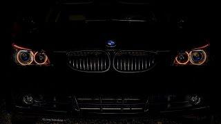Пригнал BMW Х5 клиент доволен.Цена 8.300$