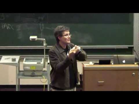 CS3 lecture 22: Design in Computing - Richard Buckland (draft) UNSW COMP2911