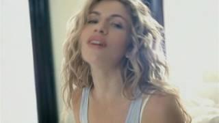 Lola - No Strings (Music Video Remix) [HD] (Josh harris club mix) #Gay
