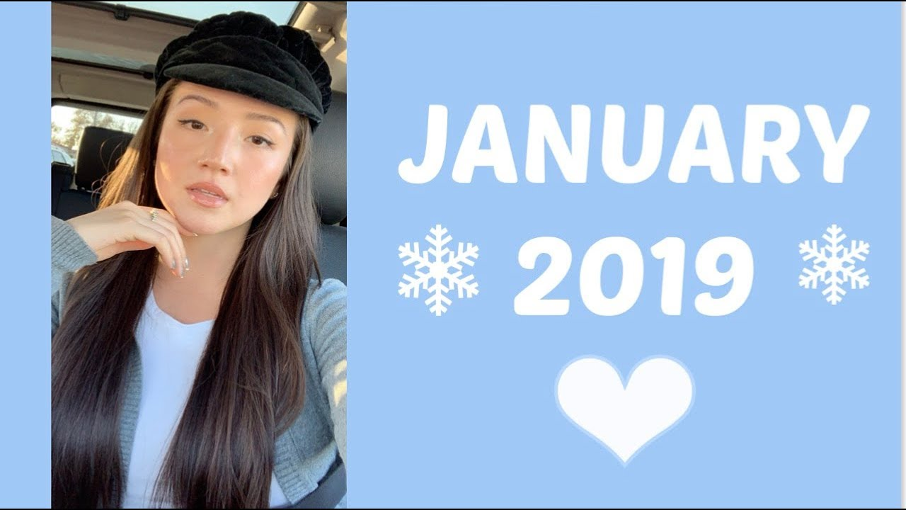 VIRGO💙They want to be your MUSE😏 strong soulmate connection | January  2019 Love reading
