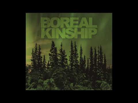 Boreal Kinship - Ghost Stories
