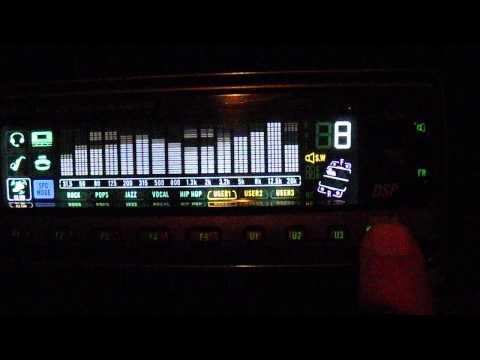 hqdefault?sqp= oaymwEWCKgBEF5IWvKriqkDCQgBFQAAiEIYAQ==&rs=AOn4CLCDySUTSZxgPVMMHLfBHZWwvrm3Mg pioneer processor equalizer deq 7600 unbox!! youtube pioneer deq 9200 wiring diagram at gsmx.co