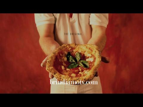Don Antonio Pizzeria New York