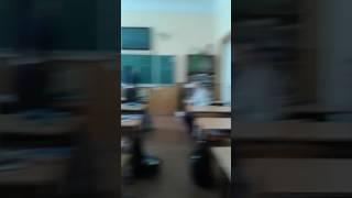 Урок укр.мови?😑
