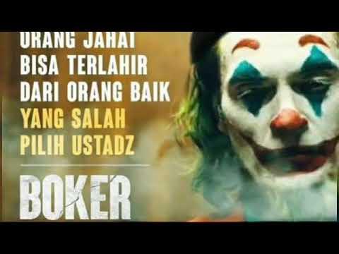 story-wa-terbaru-2019-|-story-wa-lucu-|-joker