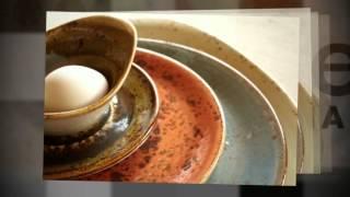 Craft Dinnerware by Steelite