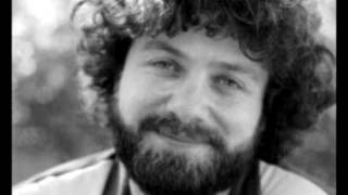 Keith Green - Prodigal son suite (complete!)
