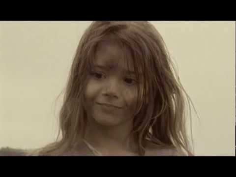 «...за имя Моё»  - Короткометражный фильм | Short Film