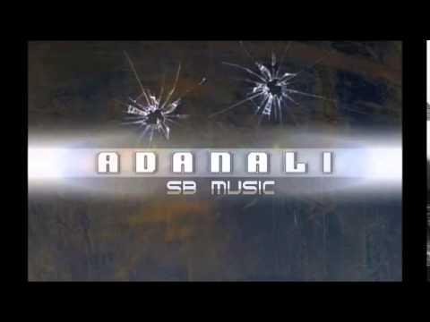 Adanalı SB Müzik ŞarapnelOrijinal