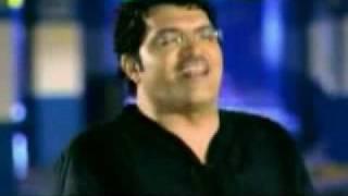 عبد فلك - فدوة الك IRAQI MUSIC