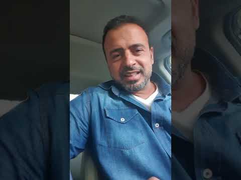 40- الكداب بيصدق نفسه! - تأملات في كتاب الله - مصطفى حسني