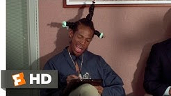 Don't Be a Menace (8/12) Movie CLIP - You Got Yourself a Job (1996) HD