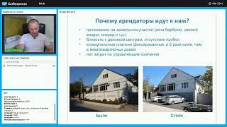 Куда вложить 1000 рублей, чтобы получать по 70 000 руб ежемесячно!