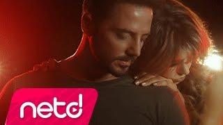 Gokhan Özen - Eski Defter [Remix]
