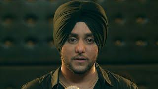Haar_Jaani_Aa_-_Mehtab_Virk_   Full Sad    Full Screen ( WhatsApp Status)