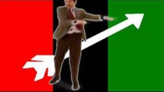 Sindhi FunnY ppp Song Funny