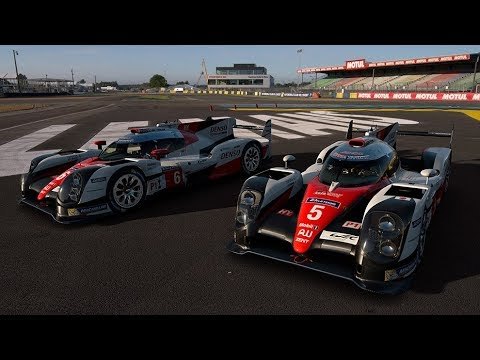 courses en ligne gran turismo sport fanatec csl elite. Black Bedroom Furniture Sets. Home Design Ideas
