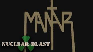 MANTAR - Era Borealis (OFFICIAL TRACK)
