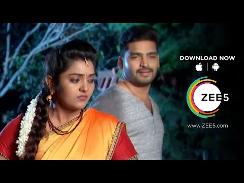 Bava Maradallu - బావ మరదలు | Episode 39 - Best Scene | Zee Telugu Serial