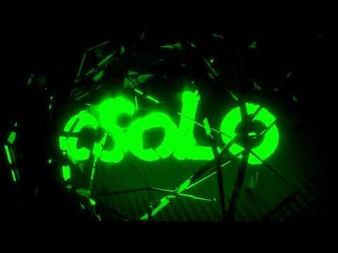 Skillet - Falling Inside The Black   1 Hour