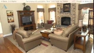 2160 Weber Rd #lot H, Lansdale, Pa 19446