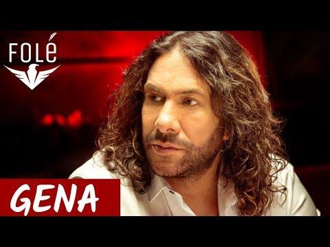 Gena - Dimër (Official Video 4K)