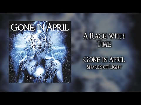 GONE IN APRIL - A Race with Time