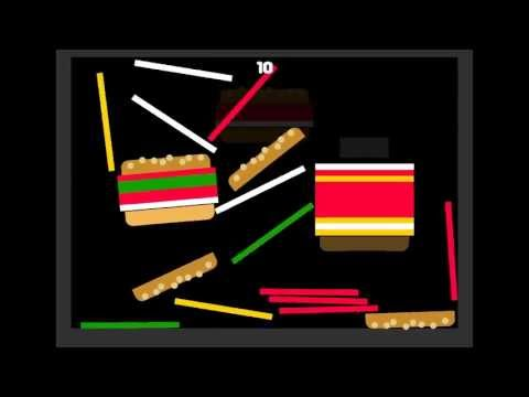 Super Sandwich Simulator 2013
