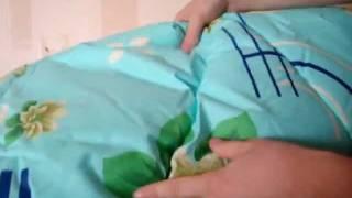 Одеяло антиаллергенное зима, Руно(, 2011-12-19T12:05:56.000Z)