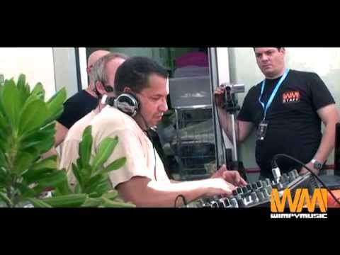 WIMPY MUSIC - IDJ 2.0 - THE OFFICIAL VIDEO 2011