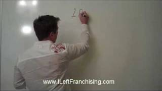Buy A Franchise Business - How To Choose A Franchise Busine thumbnail