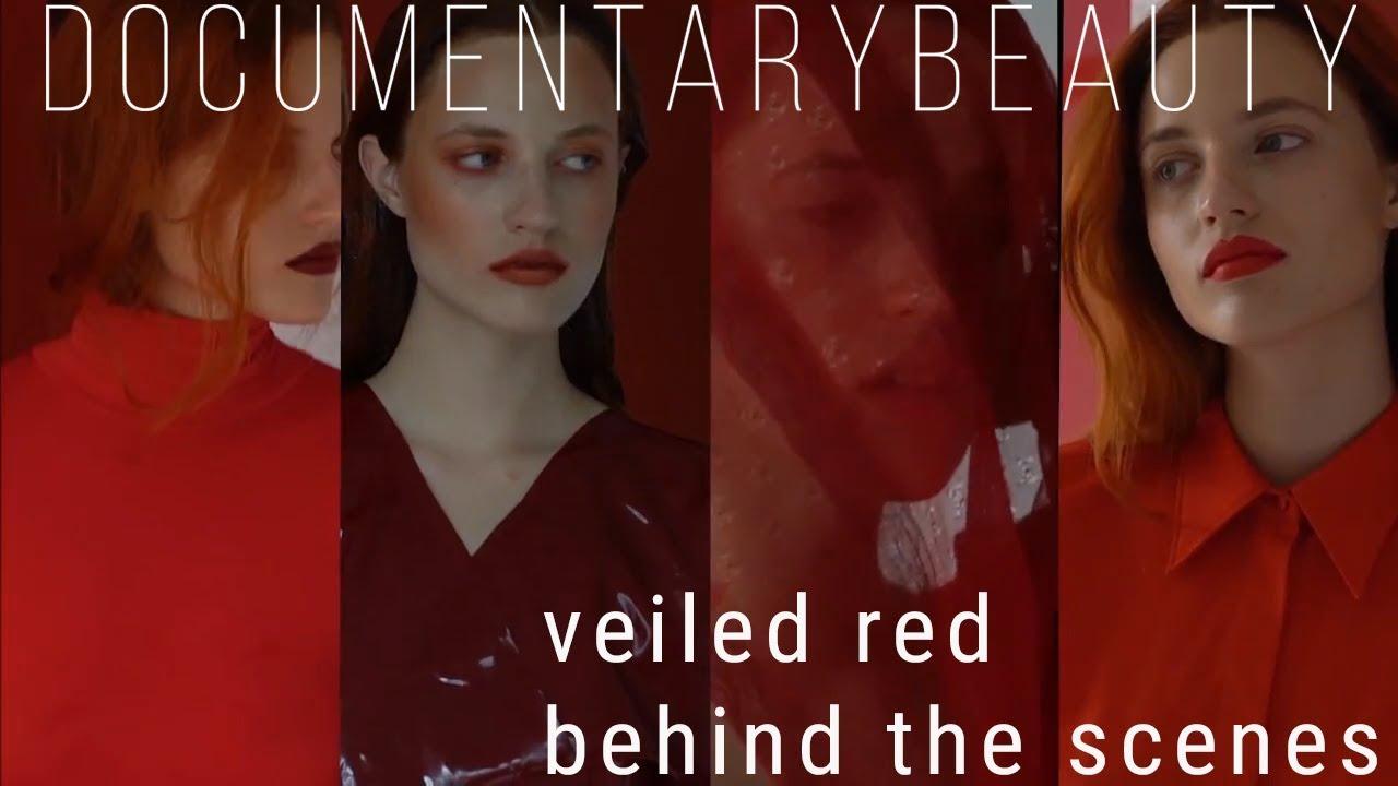 Youtube Julia Banas nudes (75 photos), Tits, Bikini, Selfie, panties 2019