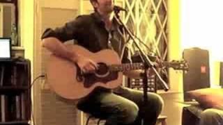 Brian Vander Ark - The Freshmen