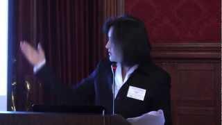 видео Альфа-Страхование Стр имущества