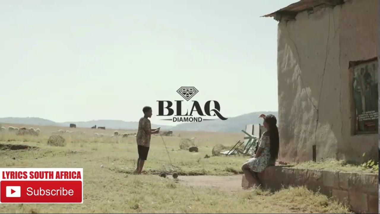Blaq Diamond - SummerYoMuthi » Mp3 Download » uBeToo