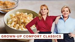 America S Test Kitchen Season 18 Youtube