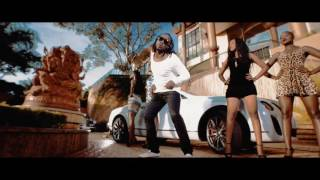 "Dede - Bebe Cool ""OFFICIAL HD VIDEO"" ""2016 - 2017"""