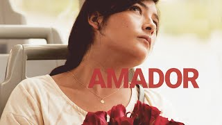 Amador - Official Trailer