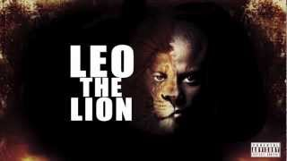 You Had Me At Hello - Leo The Lion