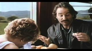 French Kiss Trailer 1995