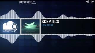Lemaitre - Sceptics