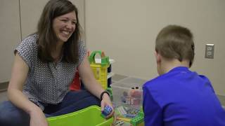 What is Parent-Child Interaction Therapy (PCIT)?
