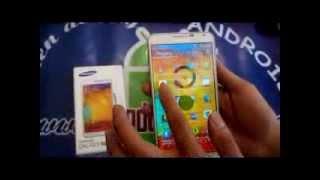 Phim Dai Loan | Điện thoại SS Galaxy Note 3 đài loan ,CPU lõi tứ, Ram 2gb giá rẻ nhất LH 0936621683 | Dien thoai SS Galaxy Note 3 dai loan ,CPU loi tu, Ram 2gb gia re nhat LH 0936621683